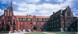 Szpital św. Kamila
